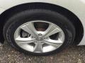 Hyundai Elantra Value Edition Silver photo #27