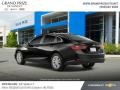 Chevrolet Malibu LT Mosaic Black Metallic photo #2