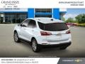 Chevrolet Equinox LT AWD Summit White photo #3