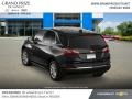 Chevrolet Equinox LT AWD Mosaic Black Metallic photo #3