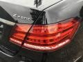 Mercedes-Benz E 350 4Matic Sedan Black photo #22
