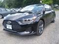 Hyundai Veloster 2.0 Ultra Black photo #1