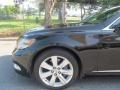 Lexus LS 600h L Hybrid Obsidian Black photo #10