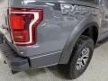 Ford F150 SVT Raptor SuperCrew 4x4 Lead Foot photo #7