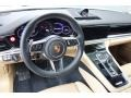 Porsche Panamera 4 Carrara White Metallic photo #19