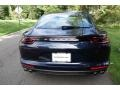 Porsche Panamera 4S Night Blue Metallic photo #5