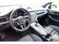 Porsche Macan S Agate Grey Metallic photo #10