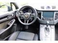 Porsche Macan S Agate Grey Metallic photo #12