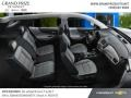 Chevrolet Equinox LT AWD Pacific Blue Metallic photo #6