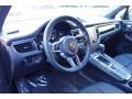 Porsche Macan  Volcano Grey Metallic photo #19