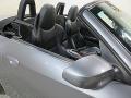 BMW M Roadster Space Gray Metallic photo #15