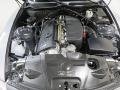 BMW M Roadster Space Gray Metallic photo #31