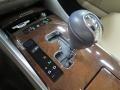 Lexus IS 250 AWD Starfire White Pearl photo #23