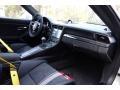 Porsche 911 GT3 Chalk photo #17