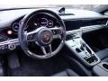 Porsche Panamera 4 Volcano Grey Metallic photo #10