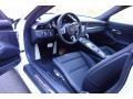 Porsche 911 Carrera GTS Coupe White photo #11