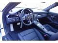 Porsche 911 Carrera GTS Coupe White photo #21
