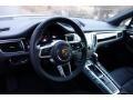 Porsche Macan  White photo #10