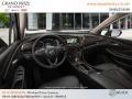 Buick Envision Essence AWD Satin Steel Gray Metallic photo #5