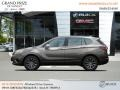Buick Envision Essence AWD Bronze Alloy Metallic photo #2
