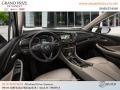 Buick Envision Essence AWD Bronze Alloy Metallic photo #5