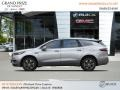 Buick Enclave Essence AWD Quicksilver Metallic photo #2