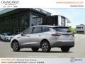Buick Enclave Essence AWD Quicksilver Metallic photo #3