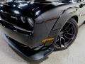 Dodge Challenger SRT Hellcat Pitch Black photo #7