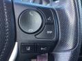 Toyota Corolla LE Black Sand Pearl photo #16