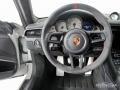 Porsche 911 GT3 White photo #12