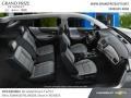 Chevrolet Equinox LT AWD Pacific Blue Metallic photo #6