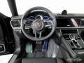 Porsche Panamera 4S Black photo #12
