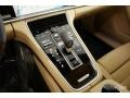 Porsche Panamera 4 Night Blue Metallic photo #25