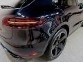 Porsche Macan GTS Black photo #6