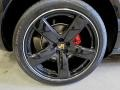 Porsche Macan GTS Black photo #13