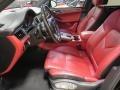 Porsche Macan GTS Black photo #15