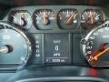 Chevrolet Silverado 1500 WT Regular Cab Victory Red photo #7