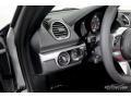 Porsche 718 Boxster  GT Silver Metallic photo #23