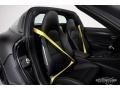 Porsche 911 Targa 4 GTS Black photo #32