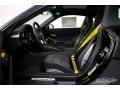 Porsche 911 Carrera T Coupe Black photo #13