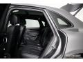 Porsche Macan  Agate Grey Metallic photo #25