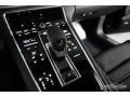 Porsche Panamera 4 E-Hybrid Black photo #18