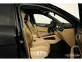 Porsche Macan Sport Edition Black photo #22