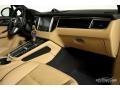 Porsche Macan Sport Edition Black photo #23