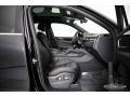 Porsche Cayenne S Black photo #20