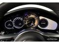 Porsche Panamera 4 E-Hybrid Night Blue Metallic photo #18