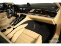 Porsche Panamera 4 E-Hybrid Night Blue Metallic photo #24