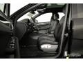 Porsche Macan Sport Edition Black photo #13