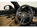 Porsche 911 Carrera 4 Cabriolet Night Blue Metallic photo #15