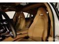 Porsche Panamera 4 White photo #16